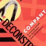 Building.a.Deconstruction.Company.2001 thumbnail