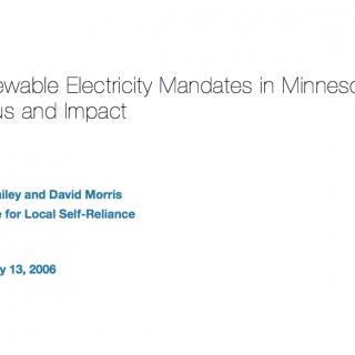 renewablestandardstatusupdatecover
