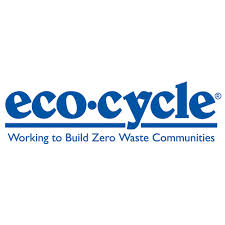 Working Partner Update: Eco-Cycle; Boulder, Colo.