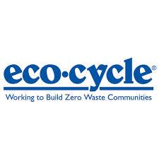 ecocyclelogo