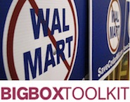 Big-Box Tool Kit