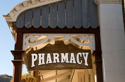 The Benefits of North Dakota's Pharmacy Ownership Law