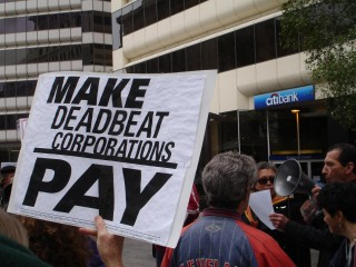 deadbeat-corporations