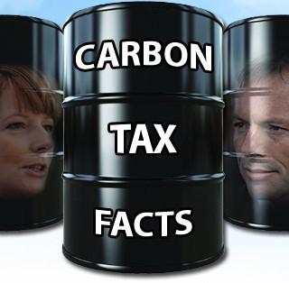 carbon-tax
