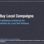 BuyLocalSlideShow.001