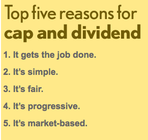 capanddividend
