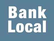 bank-local