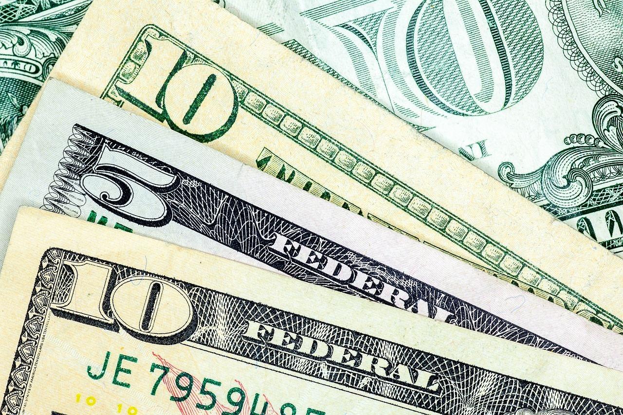 Advance america cash advance picture 2