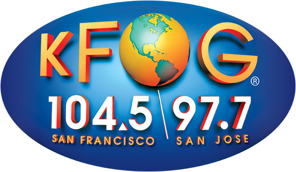 Stacy Mitchell Talks about the True Cost of Big-Box Retail on San Francisco's KFOG Radio