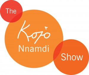ILSR Talks about Composting on NPR's Kojo Nnamdi Show