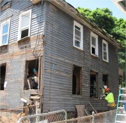 house_deconstruction_saltonstall_size250