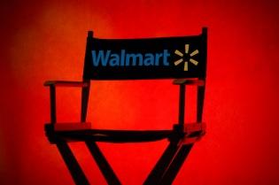 walmart-hot-seat