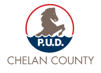 Chelan PUD