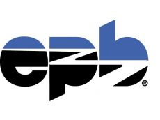 EPB Turns Up The Speed To 10 Gigs