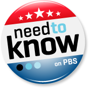 PBS: Need to Know – High Fiber