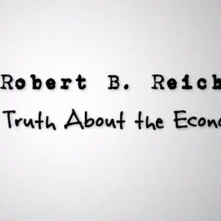 robert reich 2 minute_2