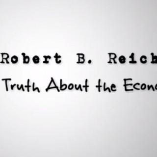 robert reich 2 minute_2
