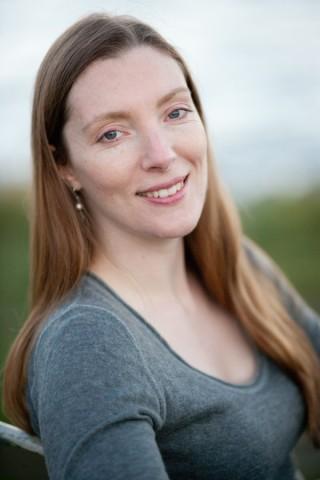 Stacy Mitchell