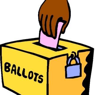 ballotbox4