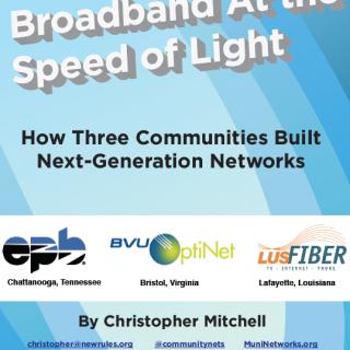 bb-speed-of-light