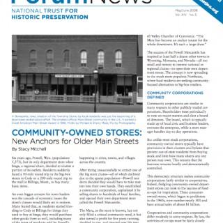 forum-news