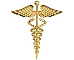 Health Insurance Symbol No Background