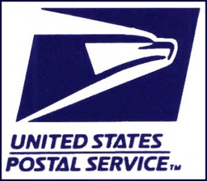 Post Offices:  Too Important To Be Stamped Out