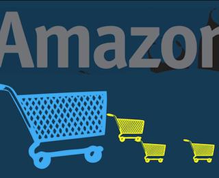 Amazon-info-image2