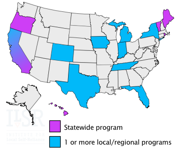 Report: U.S. CLEAN Programs - Where Are We Now? What Have We ... on us power grid map, manufacturing us map, california solar map, solar resource map, high quality us map, geothermal energy us map, biomass us map, renewable energy us map, nuclear power us map, real estate us map, lake champlain us map, ebola us map, easy us map, insurance us map, geothermal energy heat map, solar energy map, water us map, oil us map, playground us map, nrel solar map,