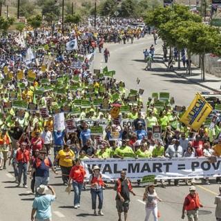Walmart-march-6-30-12