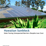 hawaiian-sunblock-report-ilsr-cover