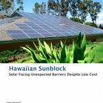 hawaiian-sunblock-report-ilsr-cover