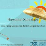 hawaiin sunblock presentation.001