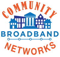 Community Broadband Bits – Our New Podcast