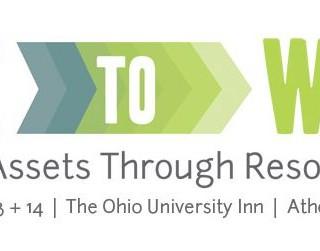WtW Summit logo
