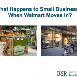 presentation-walmart-small-business