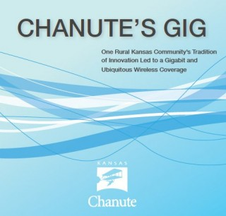cover-chanute-gig