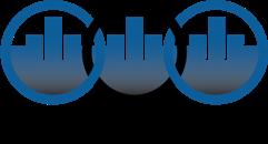 logo-national-league-cities