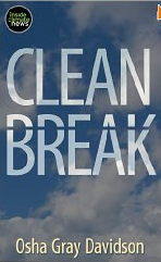 "Clean Break Inspires Americans to Pursue ""Energy Change"""