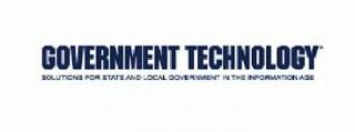 governmenttech