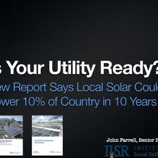 commercial solar grid parity cover.001