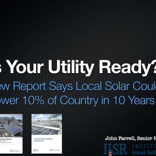 commercial solar grid parity cover.001