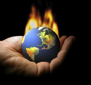 ndryshimet_klimatike_kercenojn