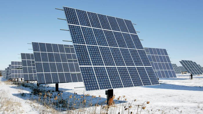 Steve Johnson – Episode 3 of Local Energy Rules Podcast