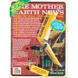 motherearth1979
