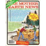 motherearth1982