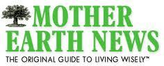 motherearthnews