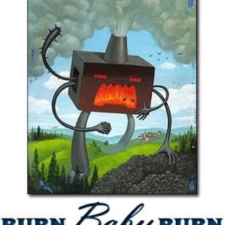 BurnBabyBurn_energy_justice