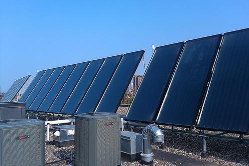 Minnesota's New (Standard Offer) Solar Energy Standard