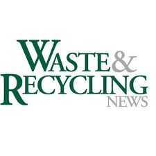 Review: 40 Years of Curbside Recycling